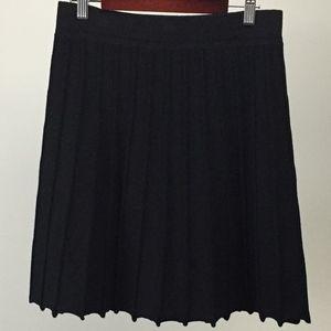 Kenar Knit Skirt